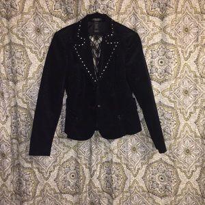 Bisou women's blazer (M)
